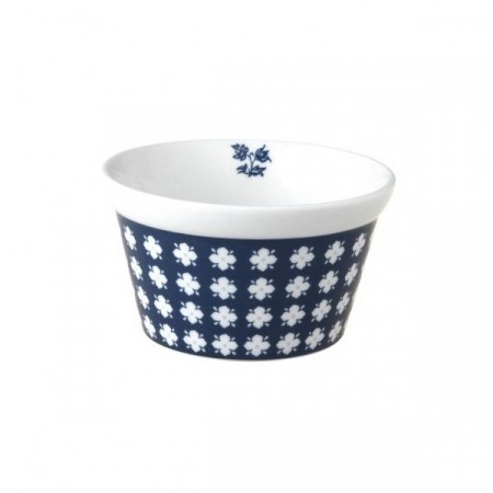 Laura Ashley Ramkin 9 Humble Daisy