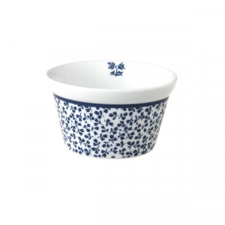 Laura Ashley Ramekin 9 Floris