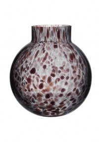 Wikhol Form vase Bubblan  str medium